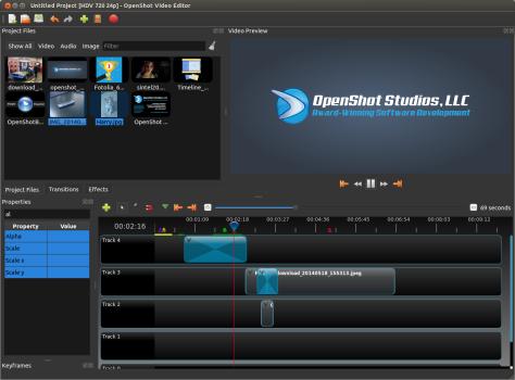 OpenShot2-0-Improvements